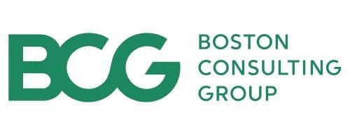 BCG on Covid-19 and Digital Strategy – How we fit.