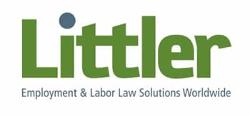 Safe Site Check In Recommends Littler's COVID-19 Monitoring Resources
